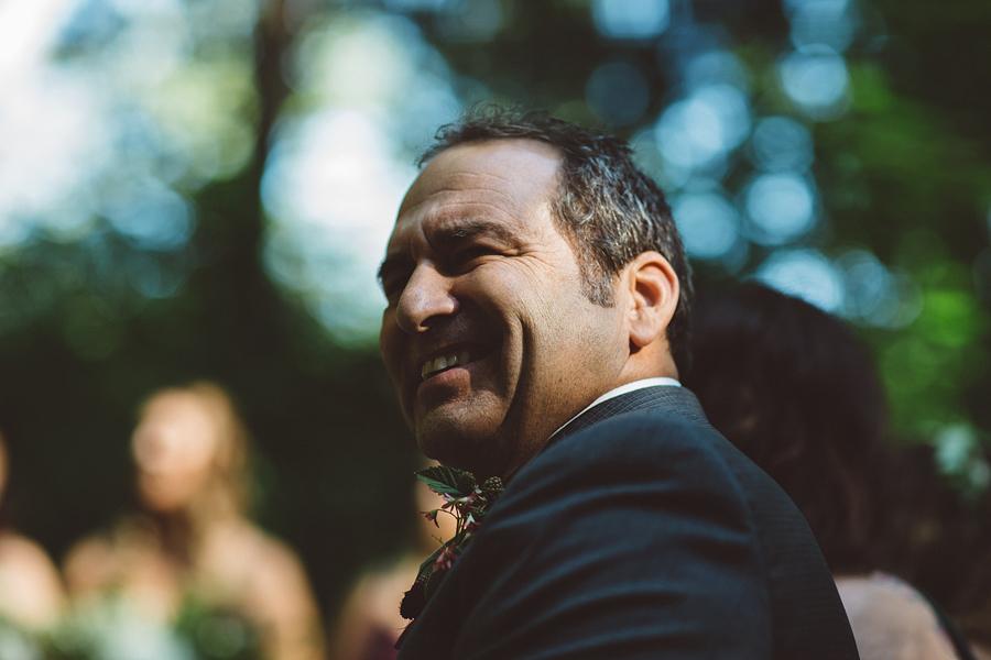 Hornings-Hideout-Wedding-Photos-69.jpg