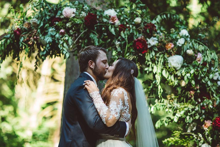 Hornings-Hideout-Wedding-Photos-70.jpg