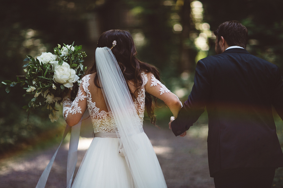 Hornings-Hideout-Wedding-Photos-74.jpg