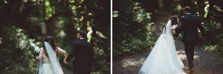 Hornings-Hideout-Wedding-Photos-75.jpg
