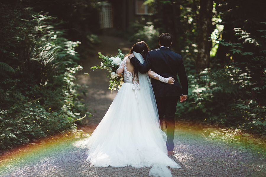 Hornings-Hideout-Wedding-Photos-77.jpg