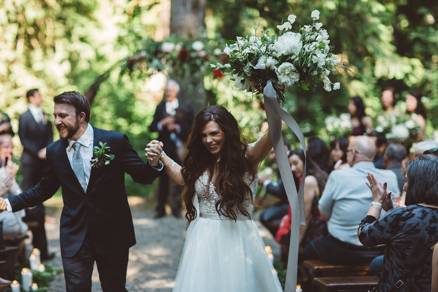 Hornings-Hideout-Wedding-Photos-73.jpg