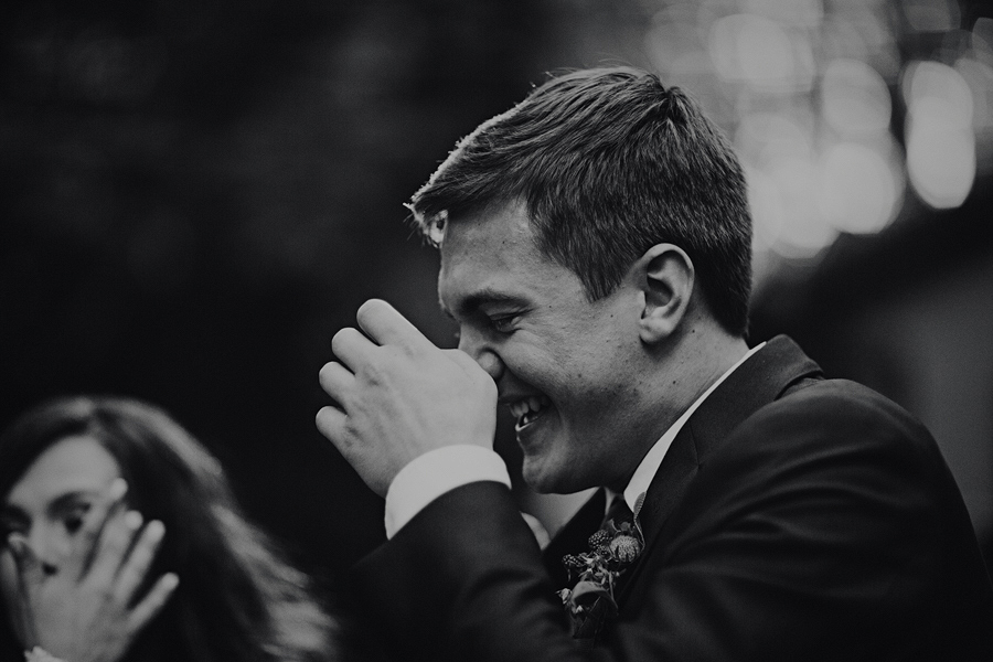 Hornings-Hideout-Wedding-Photos-81.jpg