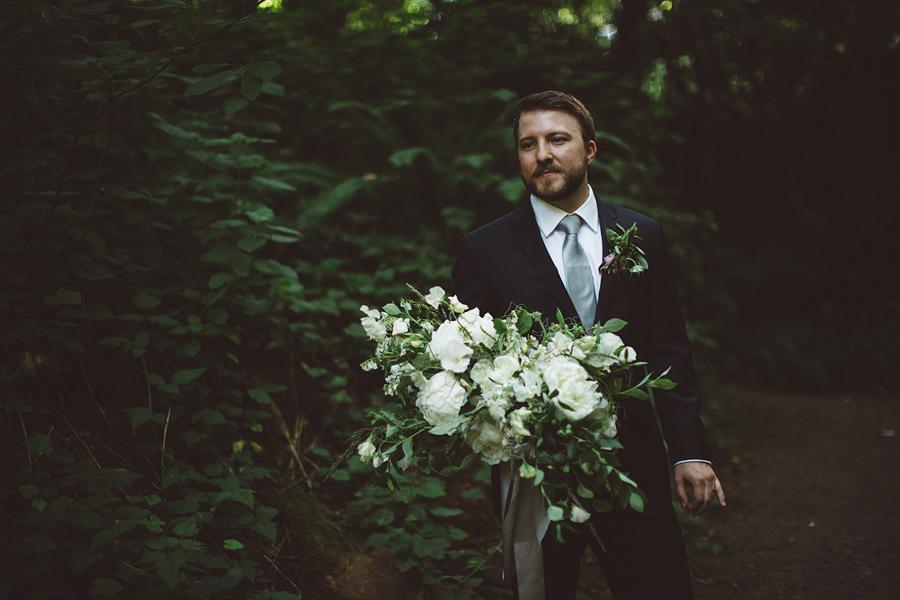 Hornings-Hideout-Wedding-Photos-83.jpg