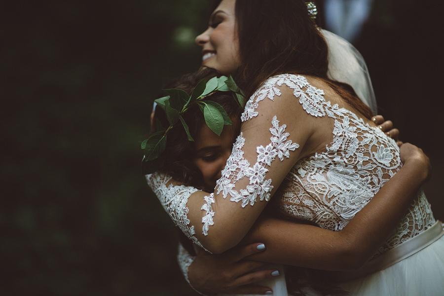 Hornings-Hideout-Wedding-Photos-82.jpg