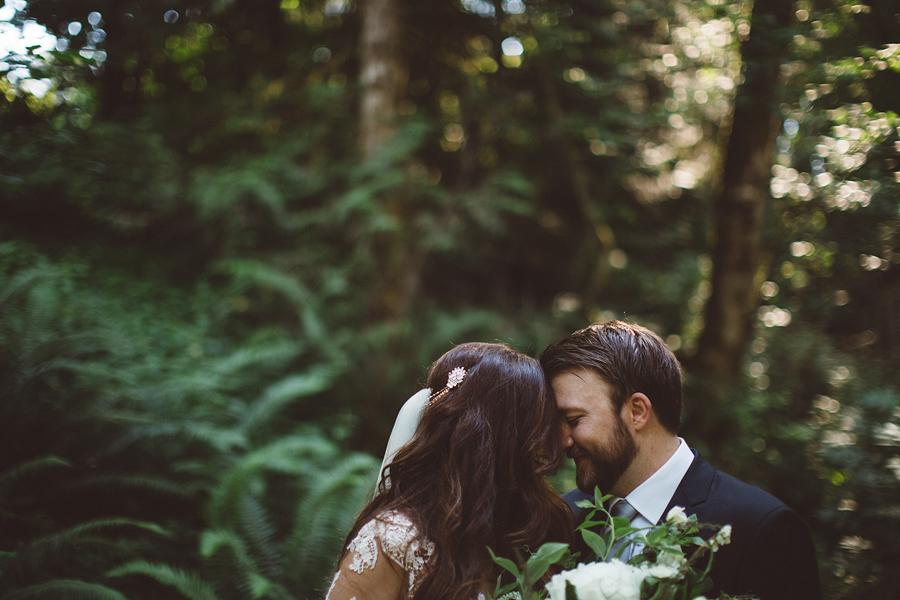 Hornings-Hideout-Wedding-Photos-84.jpg