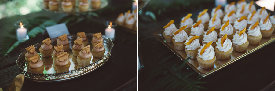 Hornings-Hideout-Wedding-Photos-85.jpg