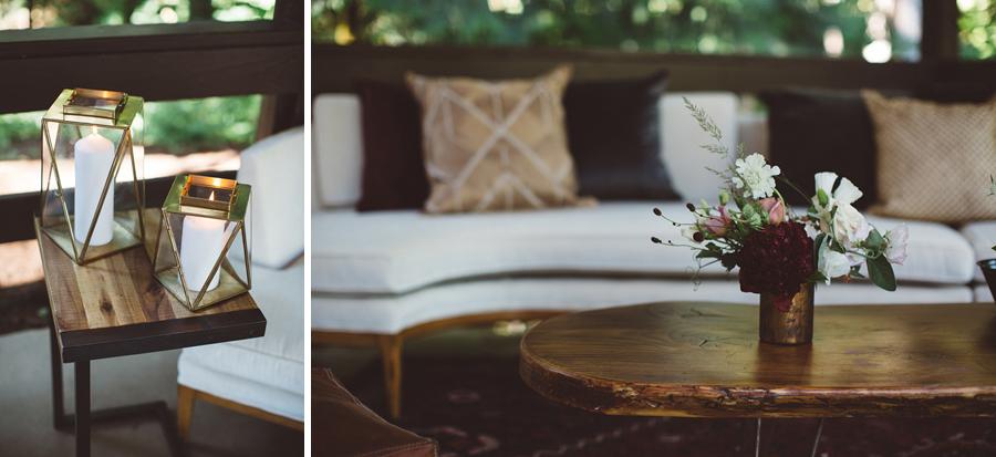 Hornings-Hideout-Wedding-Photos-88.jpg