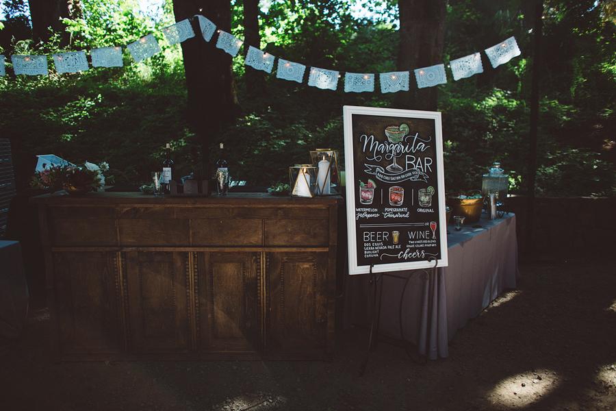 Hornings-Hideout-Wedding-Photos-90.jpg