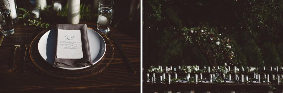 Hornings-Hideout-Wedding-Photos-92.jpg