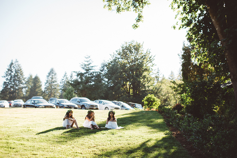 Hornings-Hideout-Wedding-Photos-95.jpg