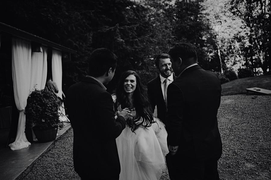 Hornings-Hideout-Wedding-Photos-100.jpg