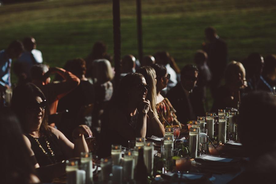 Hornings-Hideout-Wedding-Photos-101.jpg