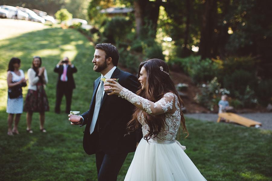 Hornings-Hideout-Wedding-Photos-106.jpg