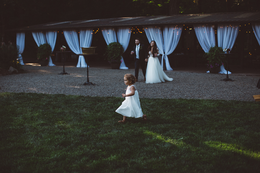Hornings-Hideout-Wedding-Photos-105.jpg