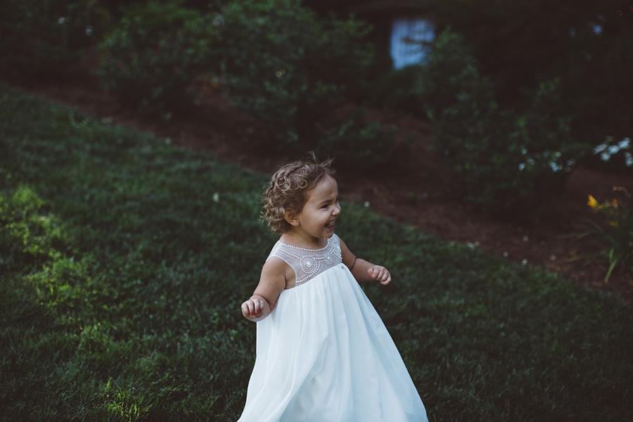 Hornings-Hideout-Wedding-Photos-108.jpg