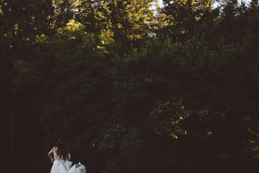 Hornings-Hideout-Wedding-Photos-111.jpg