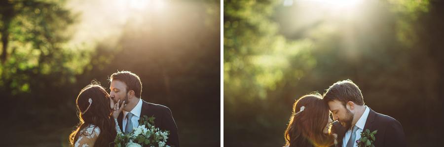 Hornings-Hideout-Wedding-Photos-112.jpg