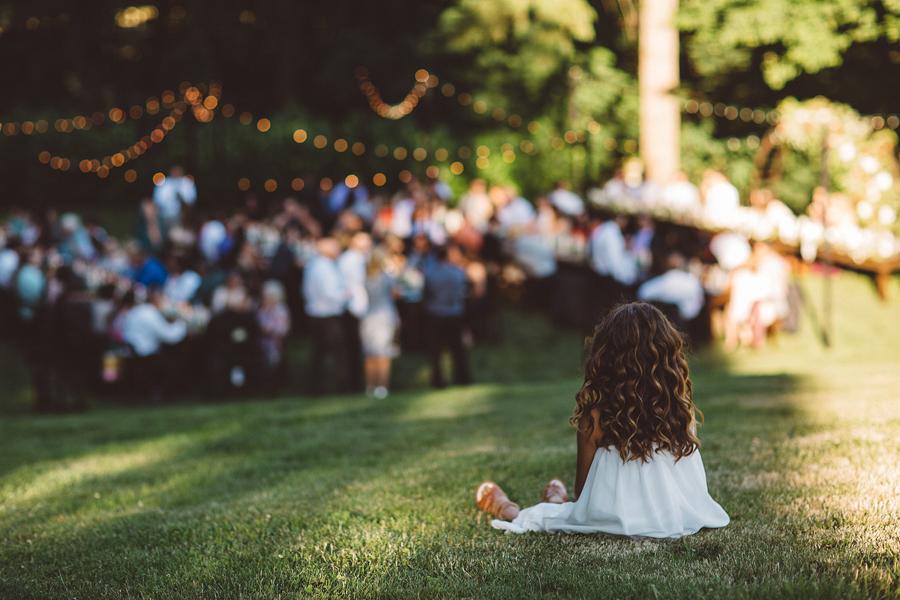 Hornings-Hideout-Wedding-Photos-110.jpg