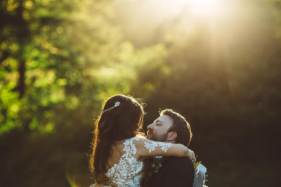 Hornings-Hideout-Wedding-Photos-114.jpg