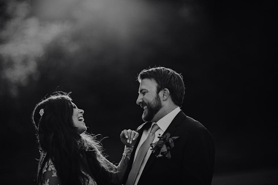 Hornings-Hideout-Wedding-Photos-115.jpg