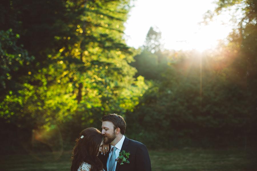 Hornings-Hideout-Wedding-Photos-116.jpg