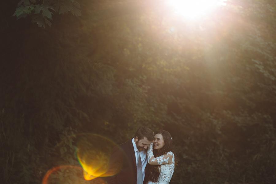 Hornings-Hideout-Wedding-Photos-118.jpg