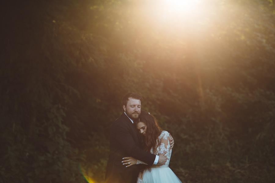 Hornings-Hideout-Wedding-Photos-117.jpg