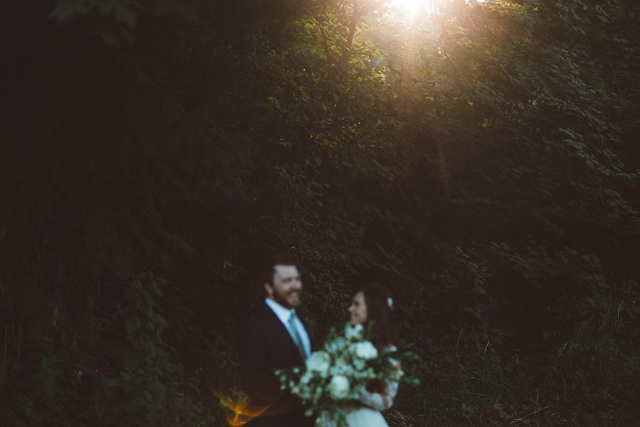 Hornings-Hideout-Wedding-Photos-119.jpg