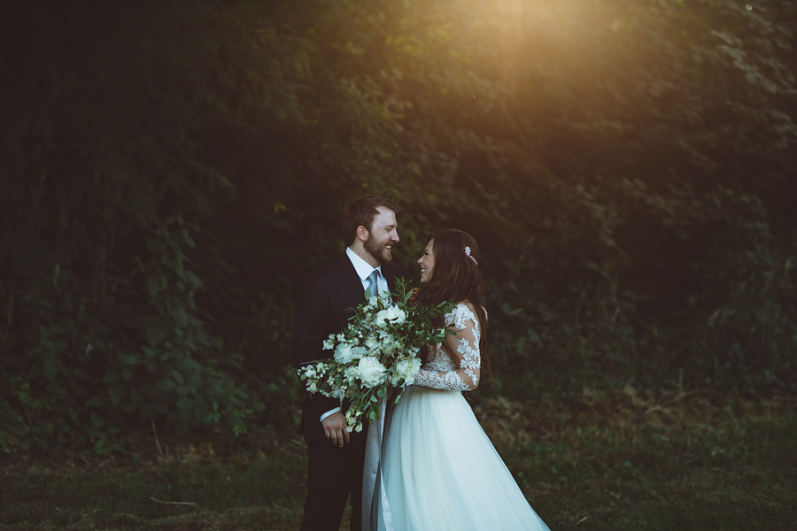 Hornings-Hideout-Wedding-Photos-120.jpg