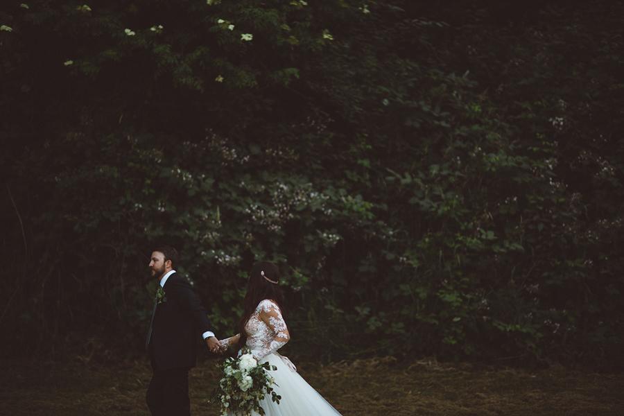 Hornings-Hideout-Wedding-Photos-122.jpg