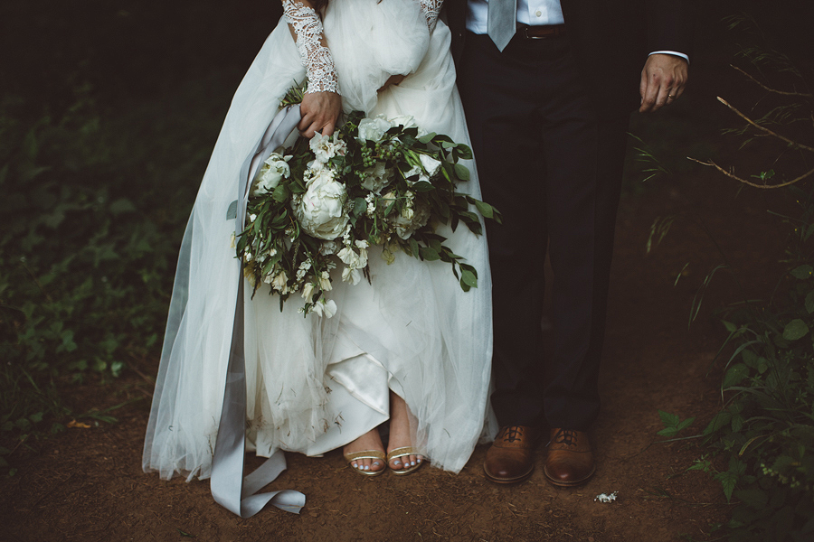 Hornings-Hideout-Wedding-Photos-124.jpg