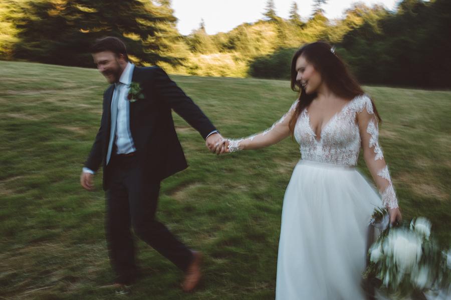 Hornings-Hideout-Wedding-Photos-126.jpg