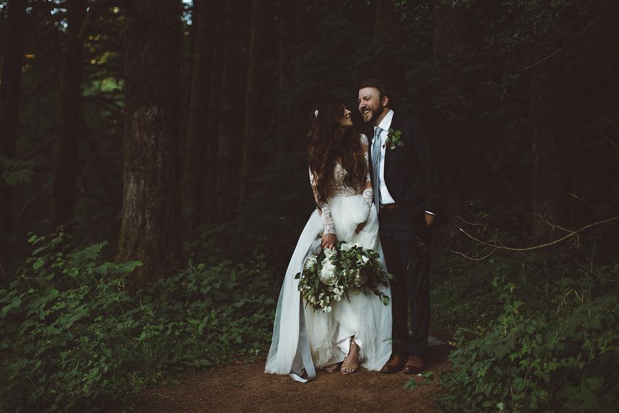 Hornings-Hideout-Wedding-Photos-125.jpg