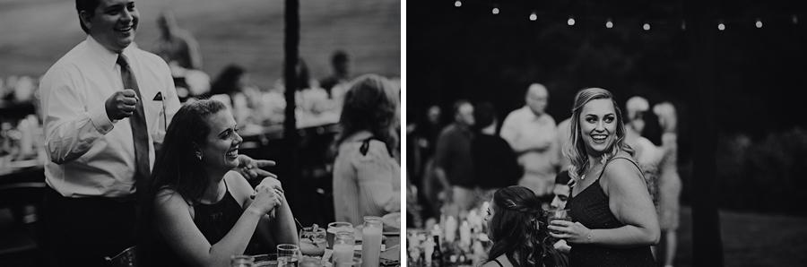 Hornings-Hideout-Wedding-Photos-130.jpg