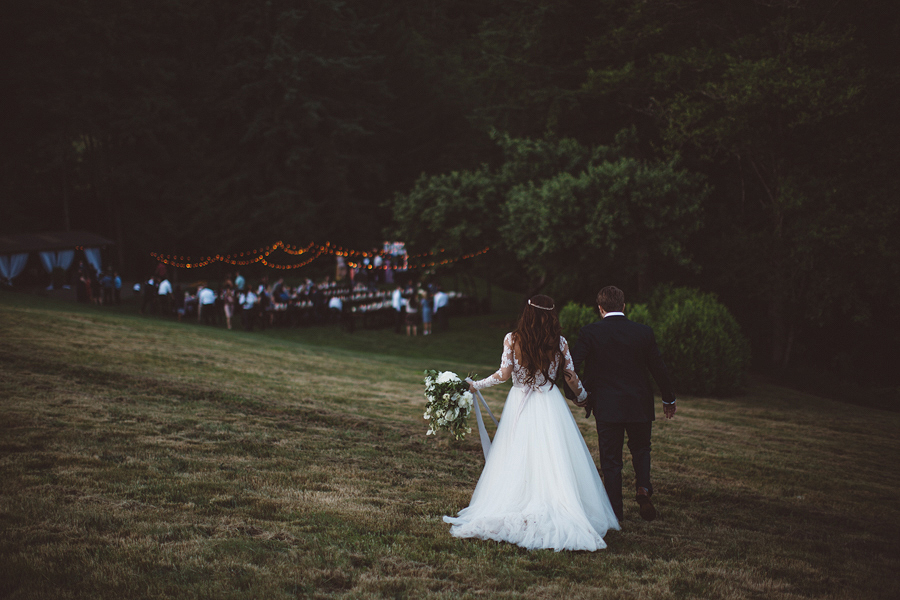 Hornings-Hideout-Wedding-Photos-129.jpg