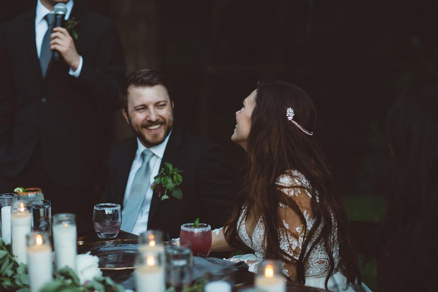 Hornings-Hideout-Wedding-Photos-136.jpg