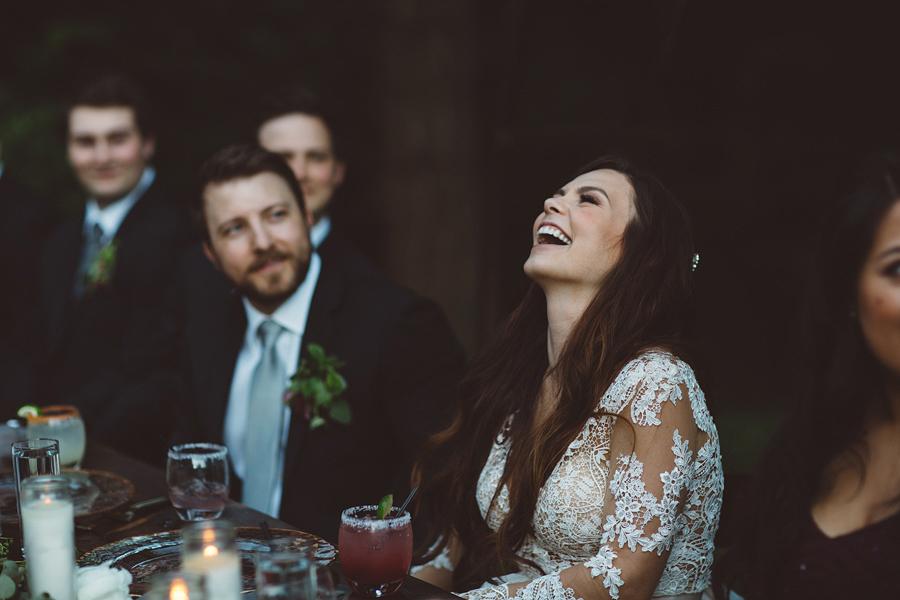 Hornings-Hideout-Wedding-Photos-138.jpg