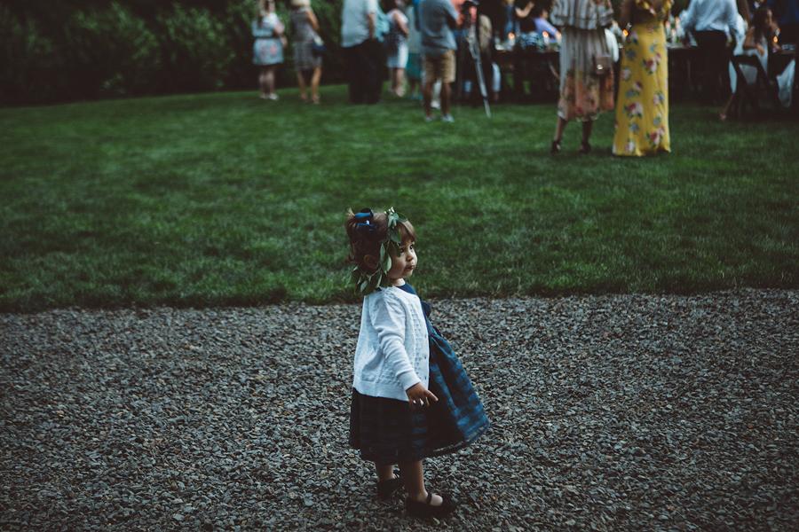 Hornings-Hideout-Wedding-Photos-137.jpg