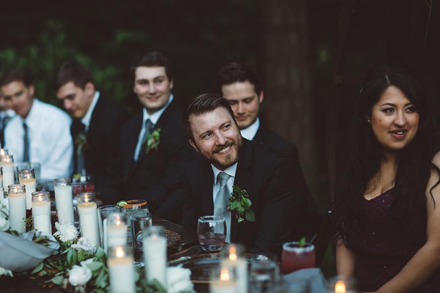 Hornings-Hideout-Wedding-Photos-139.jpg