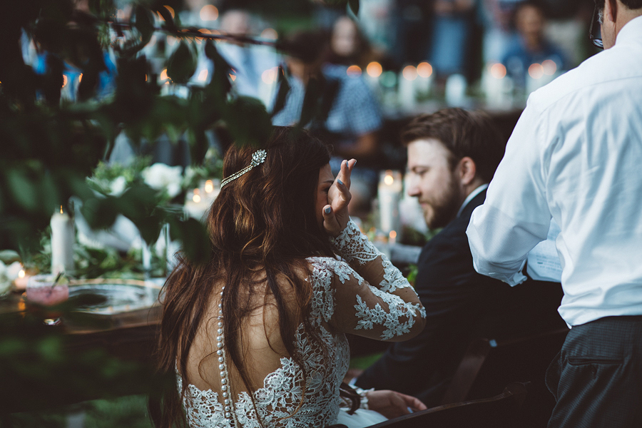 Hornings-Hideout-Wedding-Photos-145.jpg