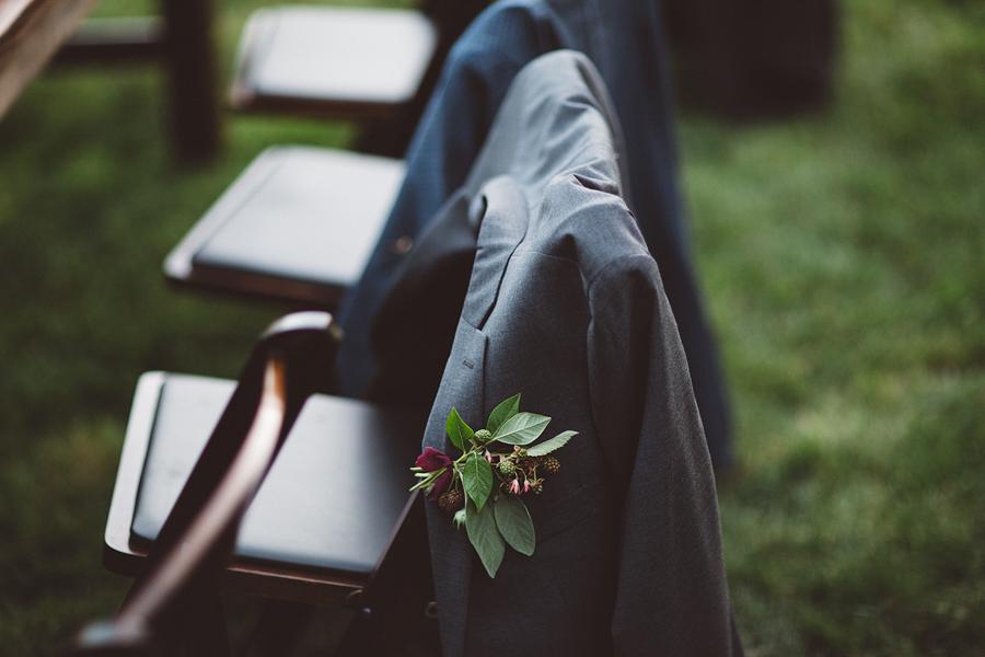 Hornings-Hideout-Wedding-Photos-146.jpg