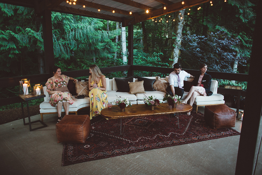 Hornings-Hideout-Wedding-Photos-149.jpg