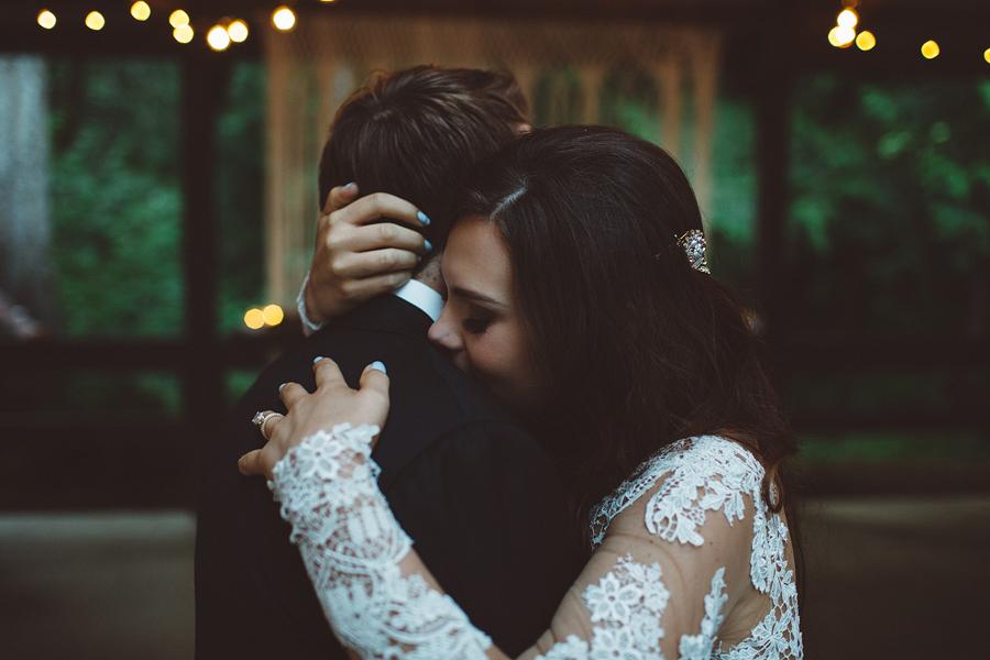 Hornings-Hideout-Wedding-Photos-152.jpg