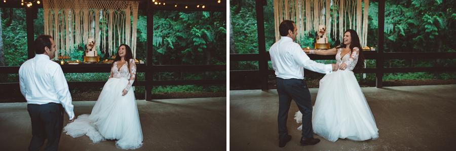 Hornings-Hideout-Wedding-Photos-156.jpg
