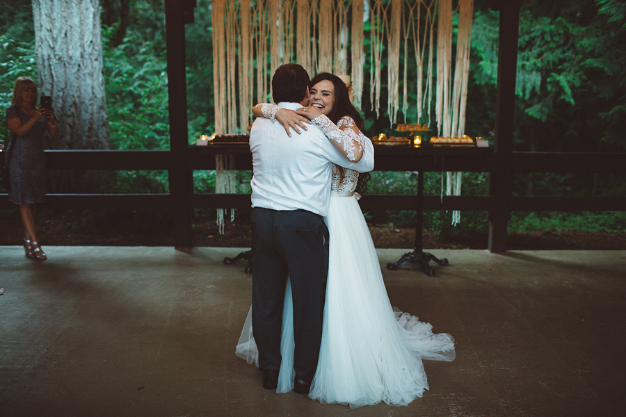Hornings-Hideout-Wedding-Photos-157.jpg