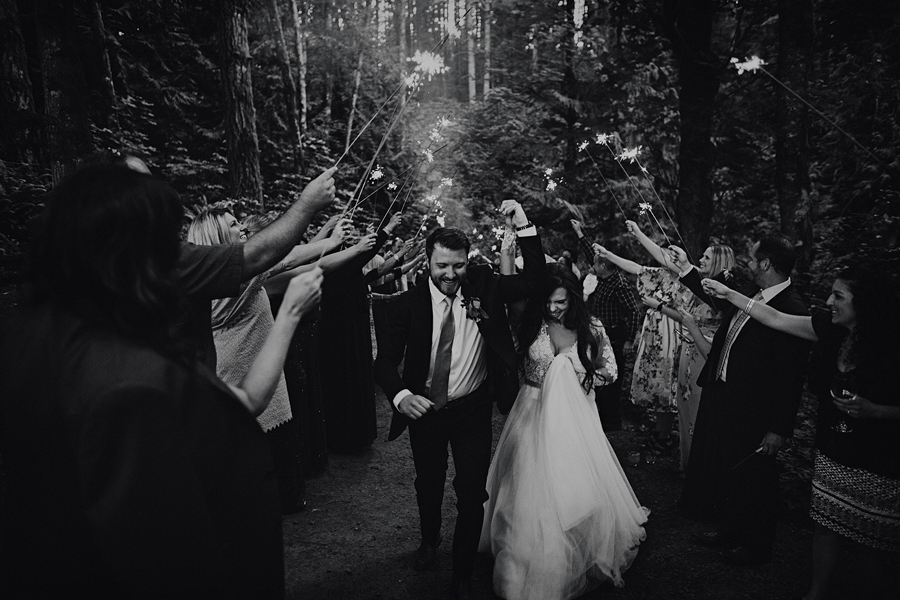 Hornings-Hideout-Wedding-Photos-161.jpg
