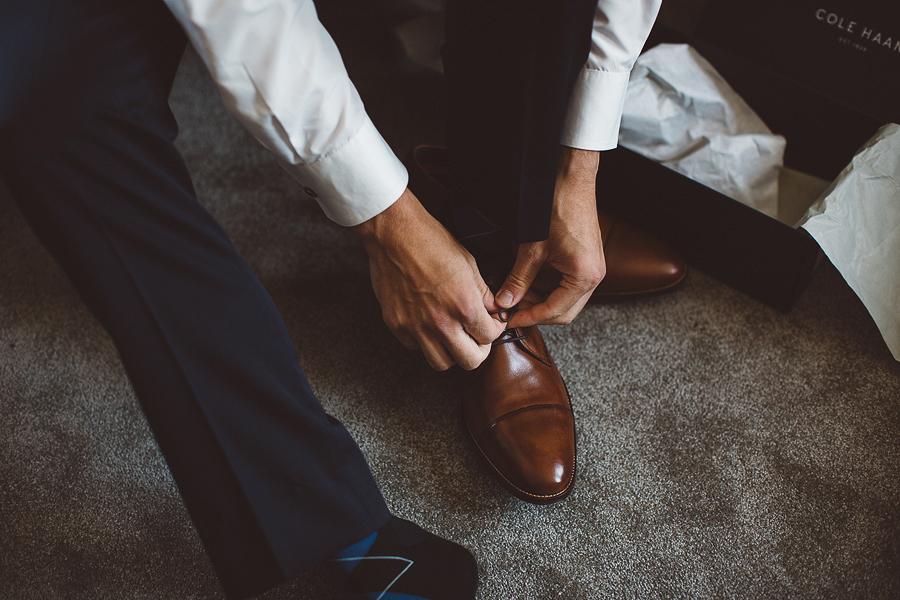 Left-Bank-Annex-Wedding-Photos-2.jpg