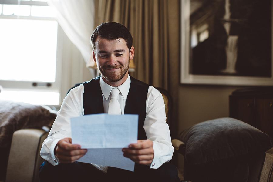 Left-Bank-Annex-Wedding-Photos-10.jpg