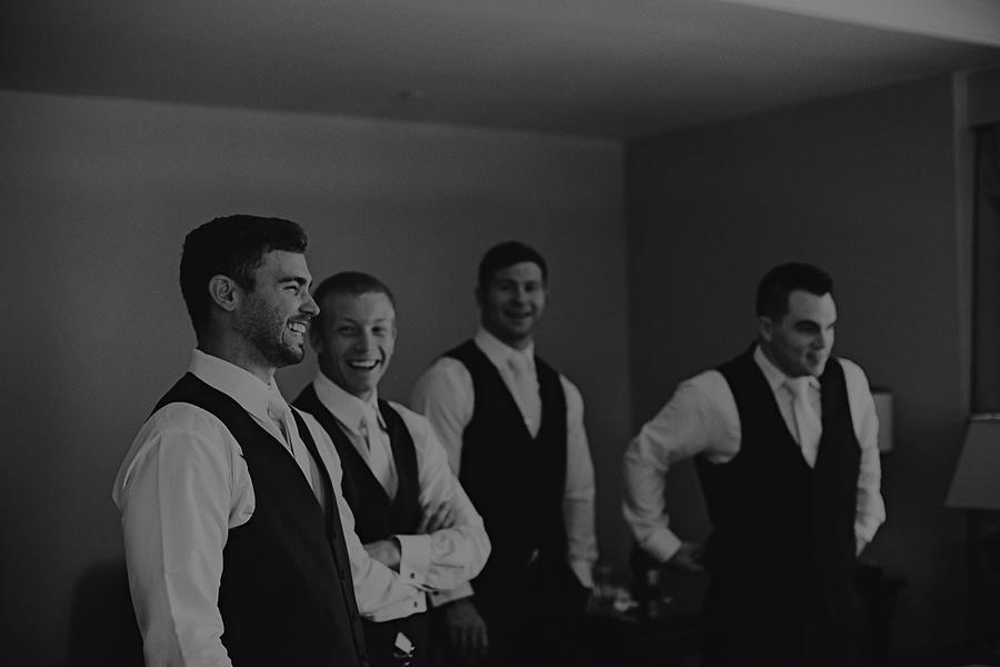 Left-Bank-Annex-Wedding-Photos-11.jpg
